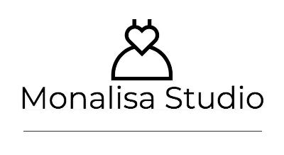 Monalisa - Suknie Ślubne