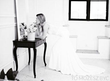 Syknie-ślubne-sesja-1a